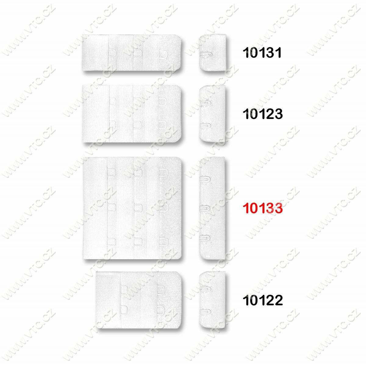 bh haken und sen band 3 3 vtc ag. Black Bedroom Furniture Sets. Home Design Ideas