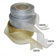 Monofilament ribbon 25 mm