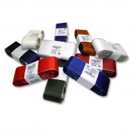 MTP taffeta ribbon 40 mm