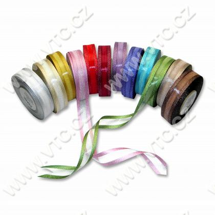 Monofil. ribbon rexor 25 mm