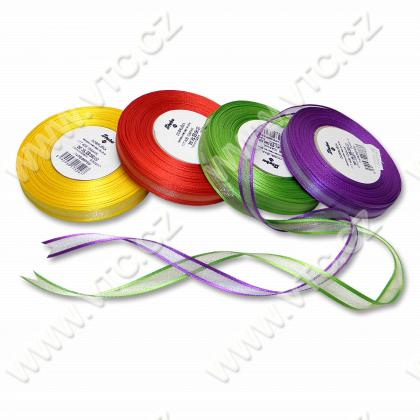 Monofilament ribbon 10 mm