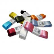 Satin ribbon 40 mm