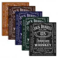 Applique JACK DANIEL'S
