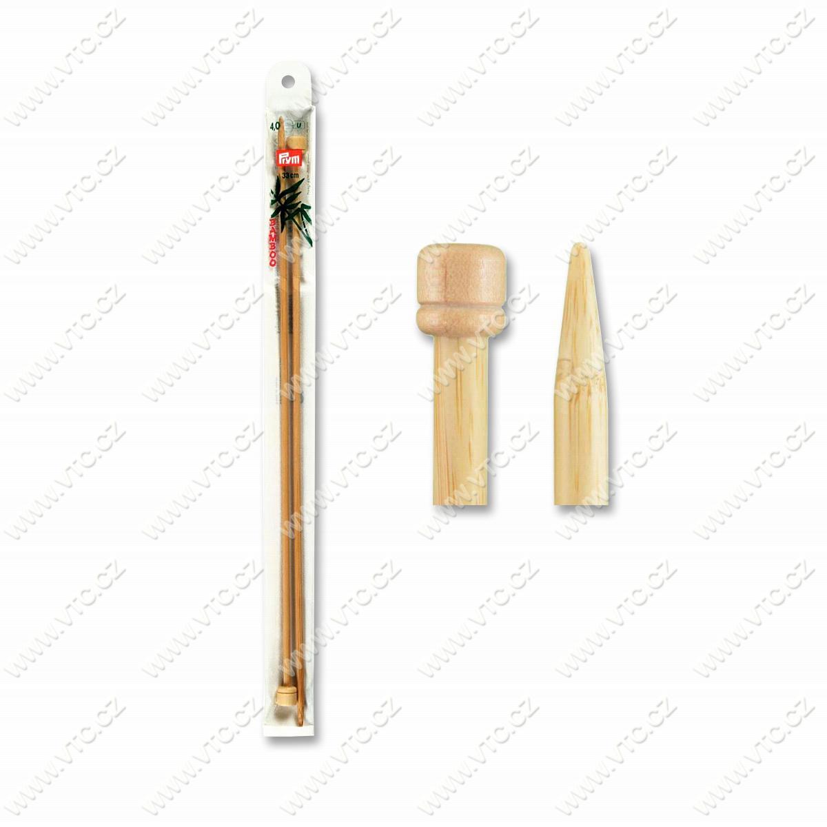 Knitting Needle Hs Code : Knitting cm mm bamb vtc jsc