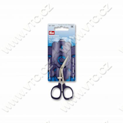 Embroidery scissors 10 cm