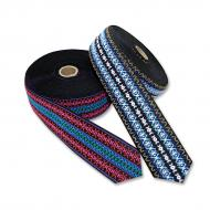 Color elastic band 50 mm