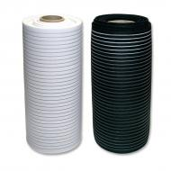 Prothetic elastic 260 mm