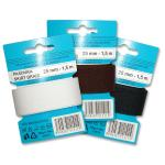 Waistband 25 mm card