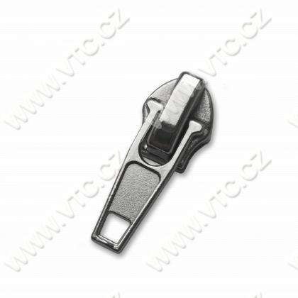 Slider WS10 WITH LOCK, nickel