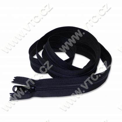 Spiral zippers WS20 120cm OE