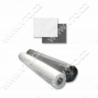 Fusible interlining 33g/100m dot coating