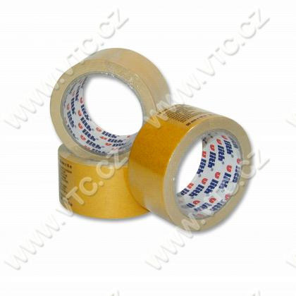 Double-sided carpet tape 10 m