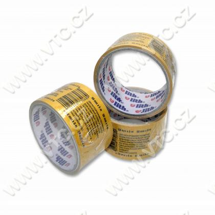 Double-sided carpet tape 5 m