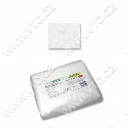 Fusible interlining 30g/20m white