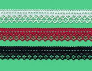 Elastic lace - 20 mm