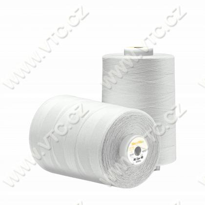Threads MERCIFIL 40 - 5000 m