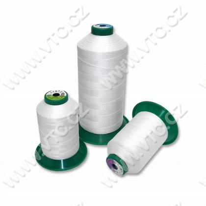 Threads SYNTON 10 1000 m white