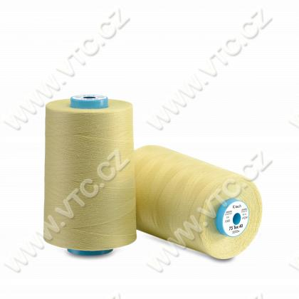 Thread K-TECH 50 3000 m