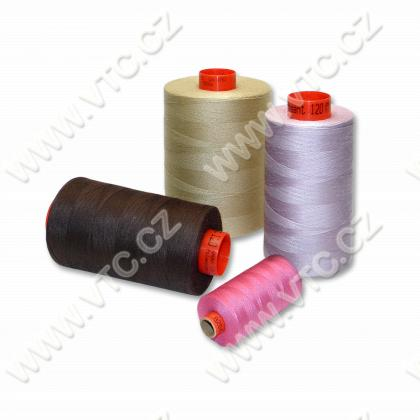 Threads RASANT 75 5000 color