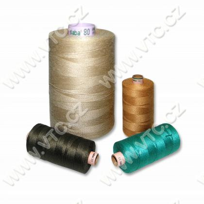 Threads SABA 120 5000 m color