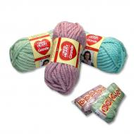Yarn RED HEART GRANDE