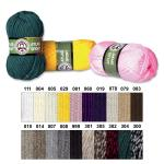 Yarn ATLAS SPORT 500 g