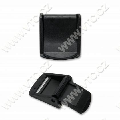 Plastic buckle 20 mm