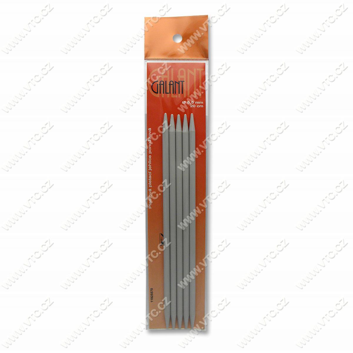 Knitting Needle Hs Code : Knitting needle galant ph vtc jsc