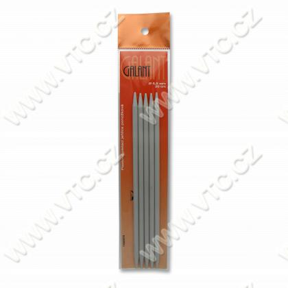 Knitting-needle GALANT PH 5.5