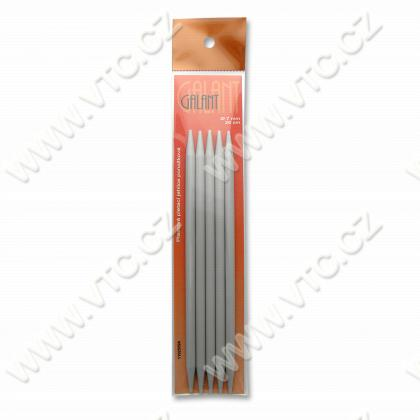 Knitting-needle GALANT PH 7