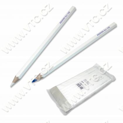 Dressmakers pencil AMANN | VTC JSC