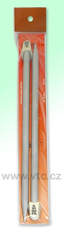 Knitting-needle GALANT PH 6